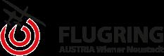 Flugring Austria